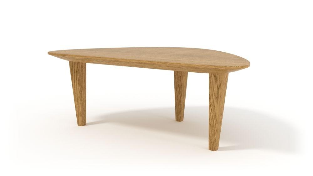couchtisch nach ma orlando massivholz couchtisch schweizer kante. Black Bedroom Furniture Sets. Home Design Ideas