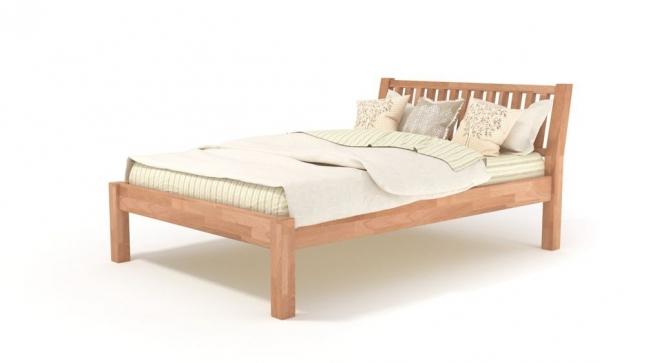 Bett nach Maß online - Bett Lissabon