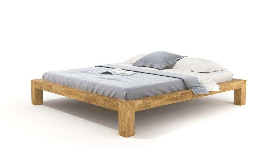 bett nach ma frankfurt bett aus massivholz online planen. Black Bedroom Furniture Sets. Home Design Ideas