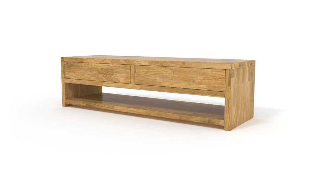lowboard nach ma yokohama direkt aus der manufaktur. Black Bedroom Furniture Sets. Home Design Ideas