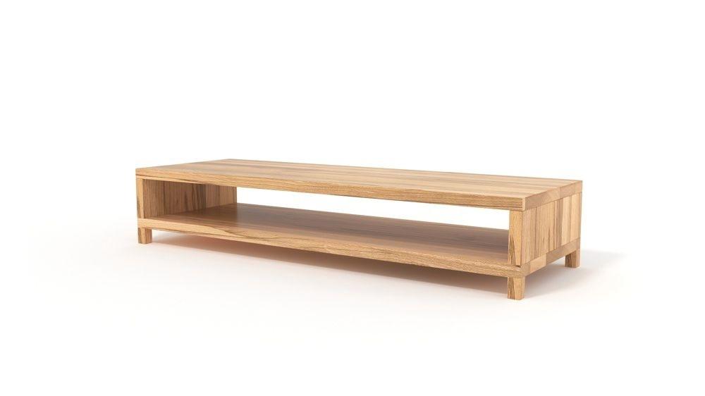lowboard nach ma palermo plane dein lowboard aus massivholz online. Black Bedroom Furniture Sets. Home Design Ideas