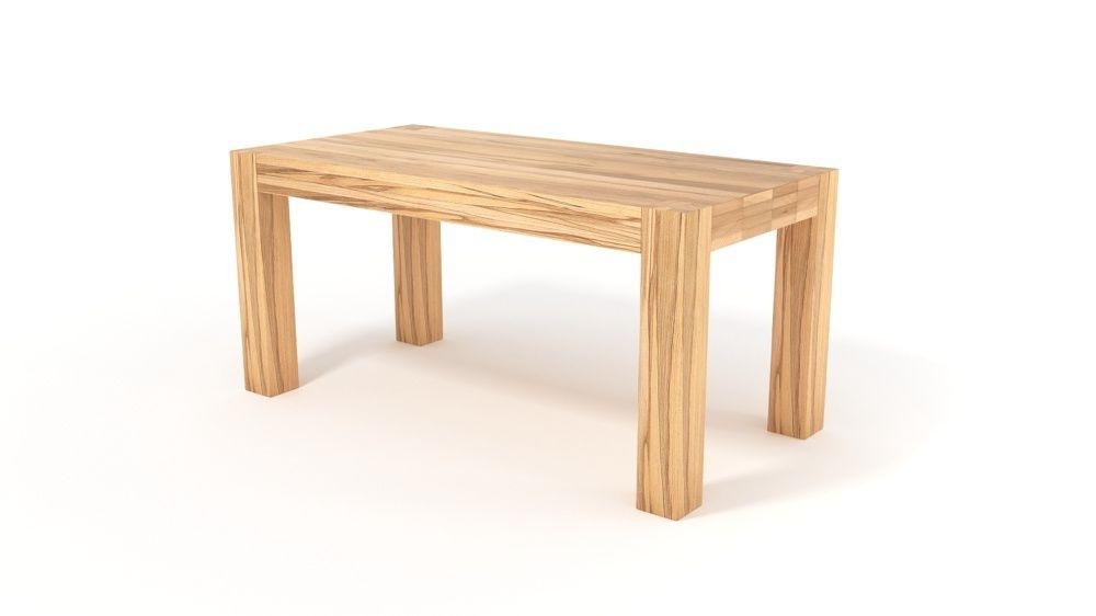 esstisch nach ma m nchen massivholztische aus der. Black Bedroom Furniture Sets. Home Design Ideas