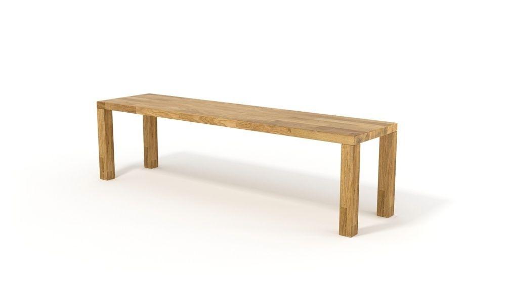sitzbank nach ma k ln aus massivholz vom tischler handgefertigt. Black Bedroom Furniture Sets. Home Design Ideas