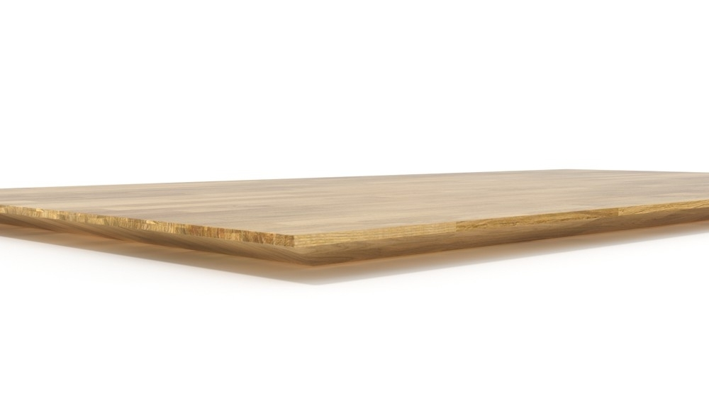tischplatte best rund tischplatte naturholz eiche massiv mm stark with tischplatte trendy. Black Bedroom Furniture Sets. Home Design Ideas