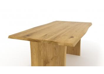 Tisch Kansas