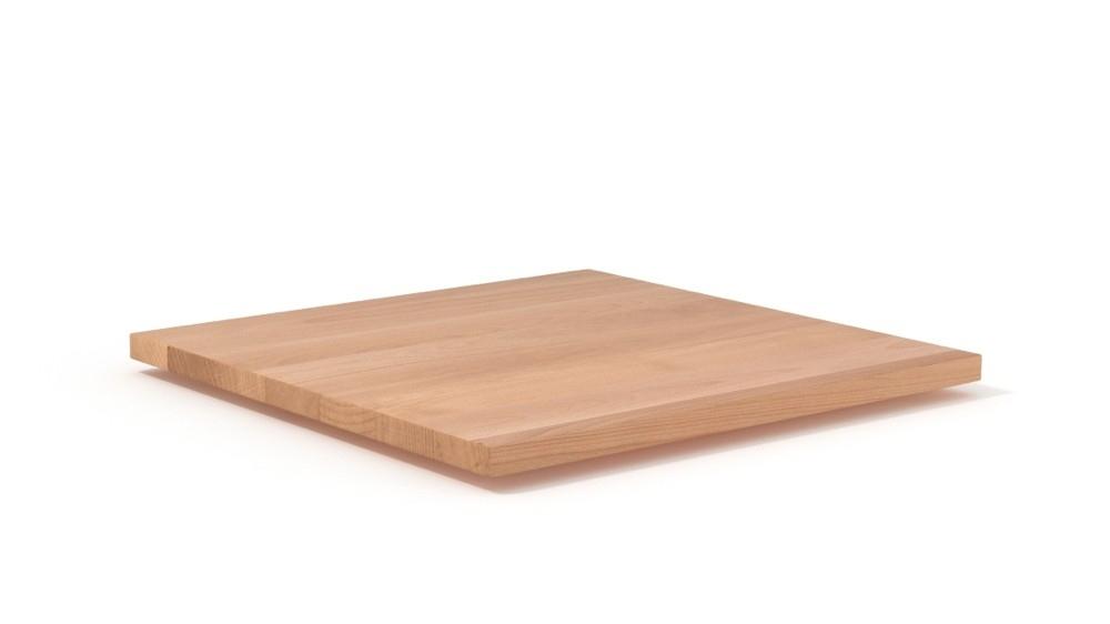 tischplatte nach ma puerto rico quadratische. Black Bedroom Furniture Sets. Home Design Ideas