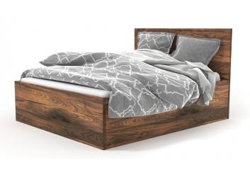 Bett nach Maß - Bisera