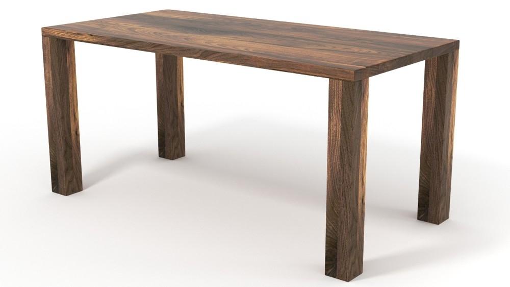 esstisch nach ma manchester tisch ohne zargen aus. Black Bedroom Furniture Sets. Home Design Ideas