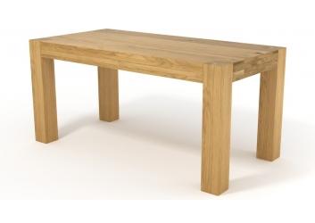 Tisch München