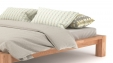 Betten online planen - Bett Eindhoven