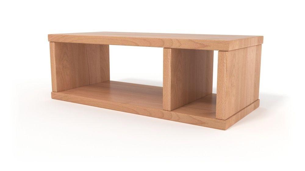 couchtisch nach ma riga handgefertigt aus 100 massivholz. Black Bedroom Furniture Sets. Home Design Ideas