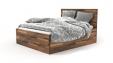 Bett nach Maß - Bett Bisera