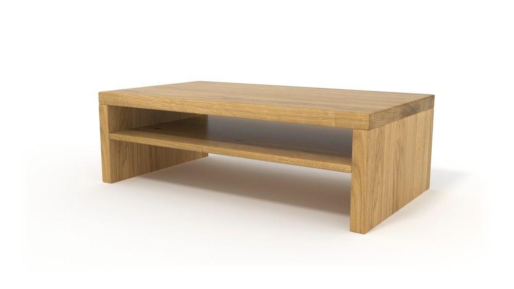 couchtisch nach ma budapest aus massivholz handgefertigt. Black Bedroom Furniture Sets. Home Design Ideas