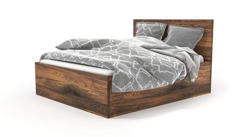 massivholzmöbel nach maß online konfigurieren & bestellen - eliteholz, Hause deko